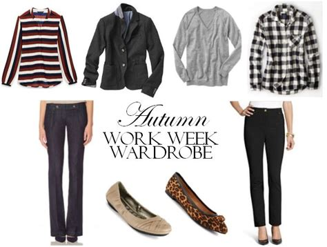 what to wear to a work what to wear to work in the fall the spiff