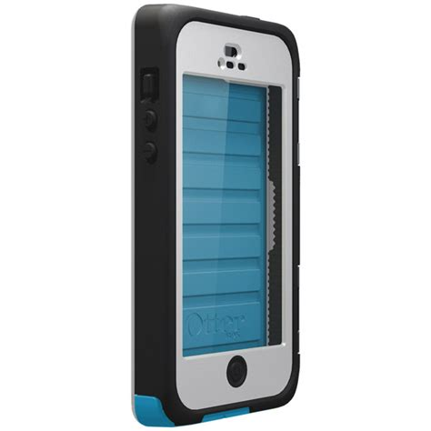 Iphone 5 5s Waterproof Protective Ip67 Armor Cover Casing Bumper armor waterproof for iphone 5