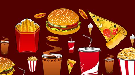 Design Your Own Home In Australia happy fast food day here are our favourite fast food