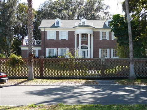 lakeland florida historic district homes for sale