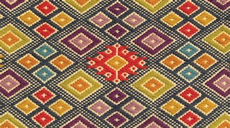 tappeti sardi mogoro fiera dell artigianato artistico della sardegna a mogoro