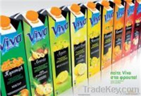 Juice Of Viva viva juice