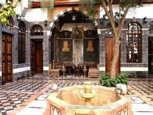 Houses With Courtyards In The Middle 21 Best Images About Houses Courtyard On Pinterest