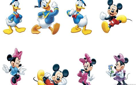 cartoon wallpaper portrait wallpaper cartoon characters wallpapersafari