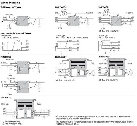 28 wiring diagram acb schneider jeffdoedesign