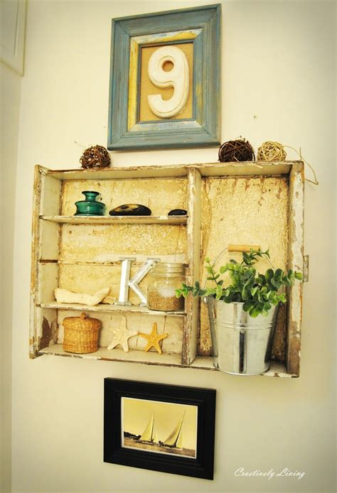 repurpose old drawers creative pinterest the 26 best images about repurposed drawers on pinterest