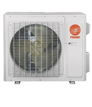 trane mini 4txk8 and systems trane