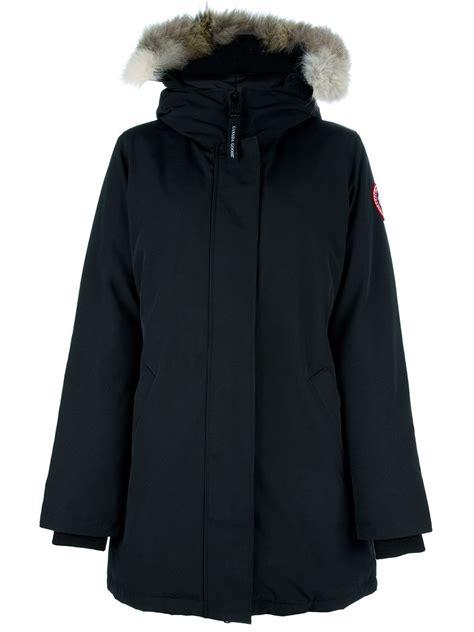 canada goose clothing canada goose parka coat