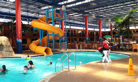 park orlando indoor water park orlando fl pictures to pin on pinsdaddy