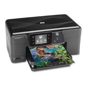 resetter printer hp k209a z manual hp photosmart c309g printer resetter