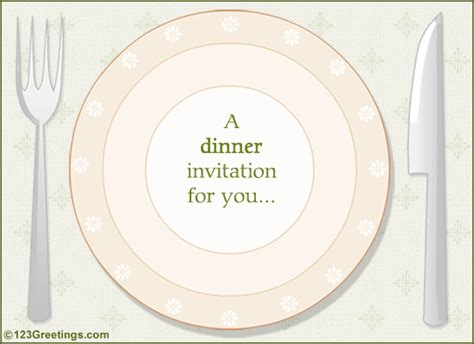 party invitations cards  party invitations wishes
