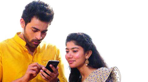 movie review lucy the michigan chronicle fidaa movie review break up in ts love in us