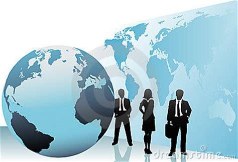 la gaceta de los negocios econom a pol tica sociedad negocios internacionales