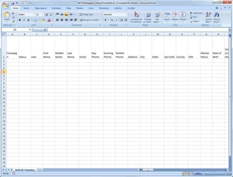 Financial Spreadsheet Template by Financial Spreadsheet Template 28 Images Monthly And