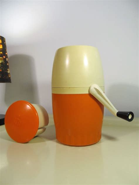 orange kitchen accessories 1000 ideas about orange kitchen decor on pinterest