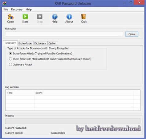 full version rar password unlocker download zip password unlocker v3 0 1 9 software crack
