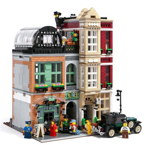 pirate schlafzimmer set just a post to get the modular rumors circulating lego