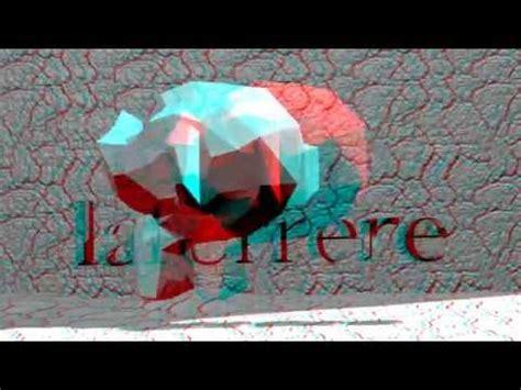 imagenes en 3d con lentes v 237 deo 3d para ver con gafas rojo azul youtube