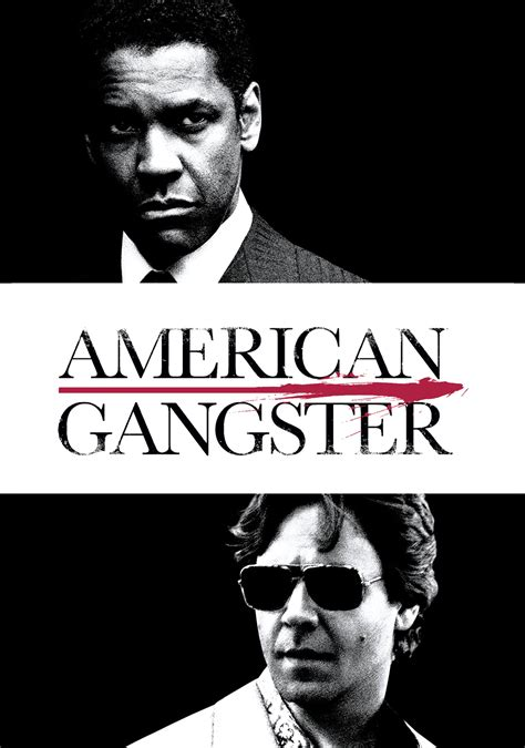film gangster film gangster the gallery for gt american gangster movie poster