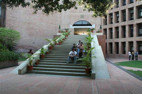 Iim Bangalore Mba Fees by Iim Bangalore Fees List