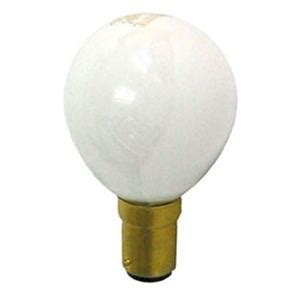 Mr Color 151 Pearl White incandescent ls mr resistor lighting