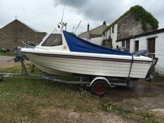 warrior fishing boats for sale scotland warrior boats for sale fafb