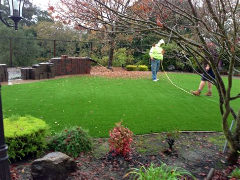 backyard supply buffalo ny artificial grass buffalo new york putting greens