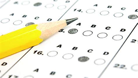 test ingresso economia test ingresso 2017 come funzionano le prove di ammissione