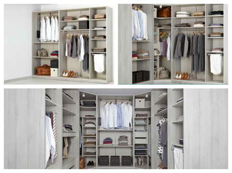 dressing pour chambre meubles et dressing de qualit 233 pour votre chambre