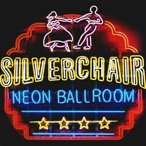 Cd Anthem Best Of Anthem 2000 2007 Cd Dvd Loudness silverchair neon ballroom colored vinyl