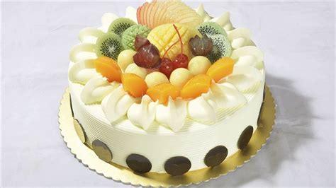 new year cake photos new year cake photos