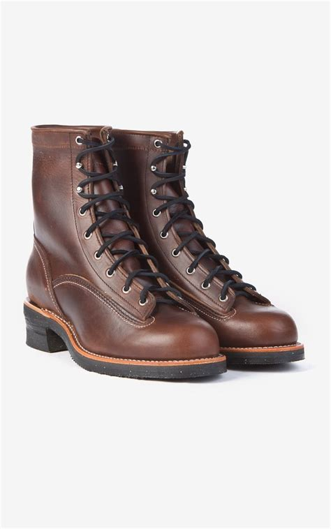s chippewa boots 26 best cultizm s brand of the month september 15