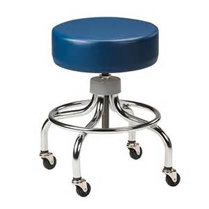foot ring rubber wheel bearing casters chrome