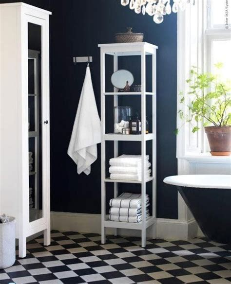 black and white bathroom vinyl flooring 36 black and white vinyl bathroom floor tiles ideas and