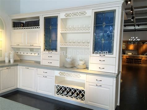 kitchen cabinets for sale craigslist germany pvc cuisine showroom used kitchen cabinets