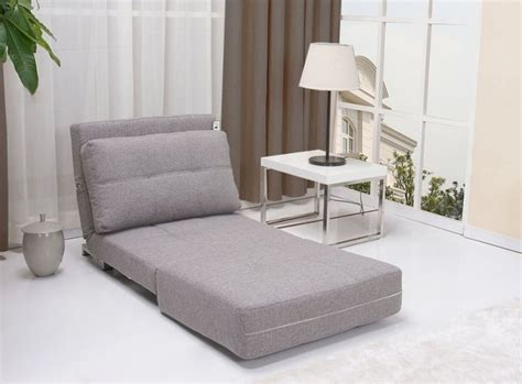 where to buy futon beds bed futon chair 28 images how to buy futon chair bed