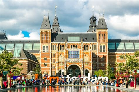 museum amsterdam opening hours my top 13 the best amsterdam museums hanna travels
