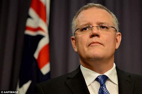 designcrowd handover australian high court blocks government sending 153 asylum