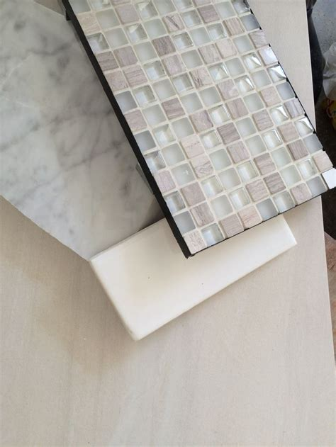 178 best images about metro subway tiles on pinterest my actual bathroom tiles carrera marble for vanity top