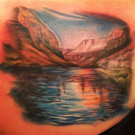 watercolor tattoo grand rapids 17 best images about beautiful on