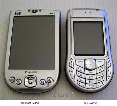 Hp Nokia 6630 php 7 windows phpsourcecode net