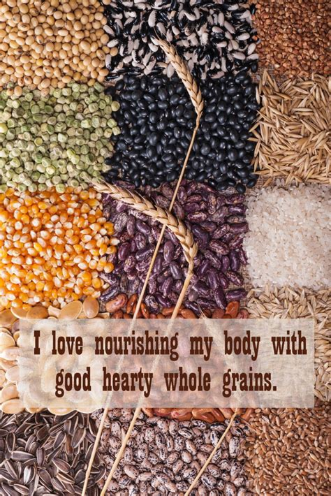 whole grains in your diet whole grains should be part of your diet