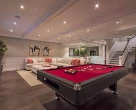 cool ideas for a basement cool basement remodeling ideas that you to see