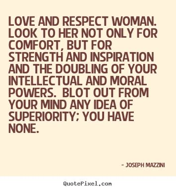 comfort women quotes joseph mazzini picture quotes quotepixel