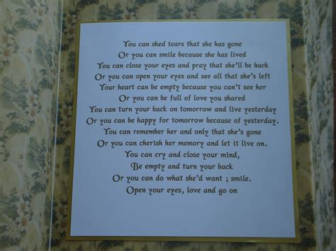 memorial words of comfort pin words sympathy loss mother image search results on