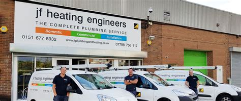 Cheshire Plumbing And Heating by Plumbing And Heating Services Hshire Norton Heating