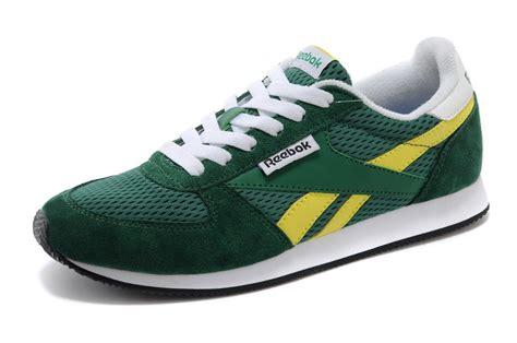mens shoes reebok royal classic jogger shoe