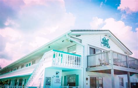 the boat house motel marco island fl the boat house motel updated 2018 reviews price