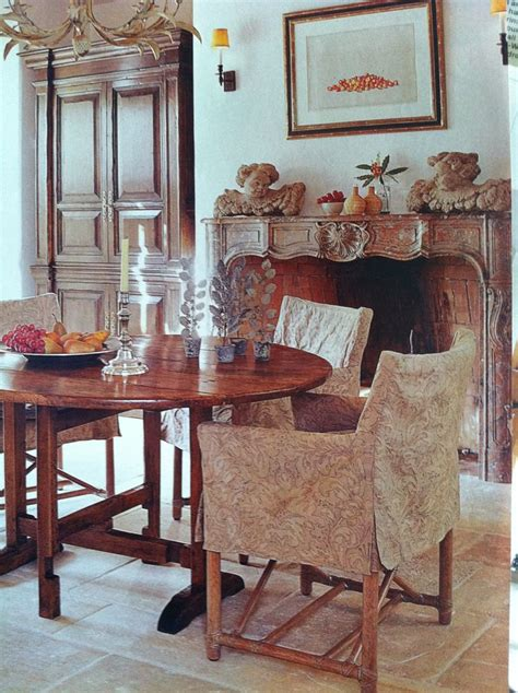 dining room chair skirts slipcovers for the home pinterest