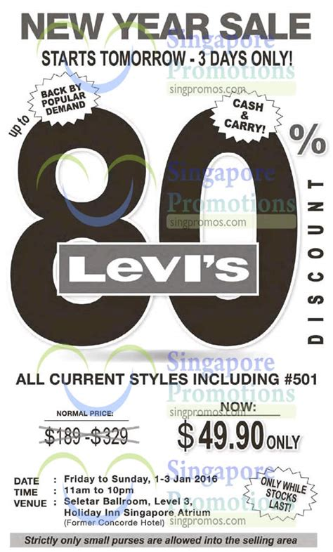 other terms for new year levi s new year sale inn singapore atrium 1 3